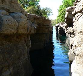 River Adventure Boquete