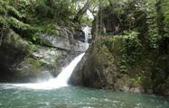 7, River Adventure Boquete