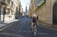 1, Bike and Walking Tour Combined