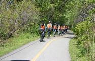 Amazing Experience, Tour Golosinas en Bicicleta