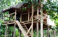 3, Bonyik: Infinite Adventure in Jungles and Rivers to Discover