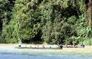 5, Bonyik: Infinite Adventure in Jungles and Rivers to Discover