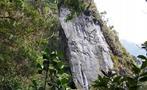 4, Tour to the Imposing Baru Volcano