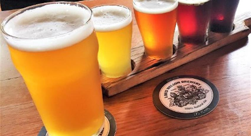Brewers Lunch, Craft Beer and History beer, Brewers Lunch, Craft Beer and History Tour