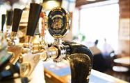 Brewers Lunch, Craft Beer and History lord nelson, Brewers Lunch, Craft Beer and History Tour