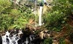 Waterfall, Buena Vista 8-Hour Adventure