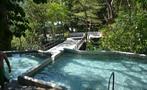 Termal pools, Buena Vista 8-Hour Adventure