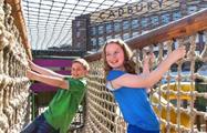 Cadbury World Tour 5, Cadbury World Chocolate Delights Day Trip
