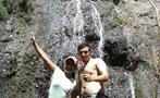 5, Canajagua Waterfall Rappel Tour