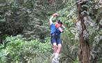 Kid Canopy Wildlife Panama, Canopy Tour in Anton Valley from Beach Hotels