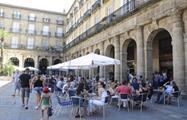 Casco Viejo Bilbao, Casco Viejo Tour Bilbao