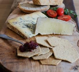 Cheese and Wine Pairing, Food And Drink Tours in England