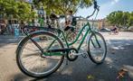 6, City Bike Tour