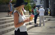 5, Hop-On Hop-Off Bus Tour in Panama City