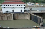 PRIVATE CITY AND CANAL TOUR (ALL INCLUDED), Private City and Canal Tour (All Included)