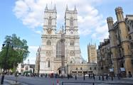 Classic London Tour, Classic London Walking Tour