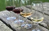 Cold Climate Wines, Vinos de Clima Frío del Niágara