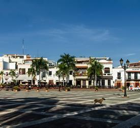 Santo Domingo Full Day, City Tours in Dominican Republic
