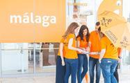 Málaga a Pie, Complete Tour Malaga