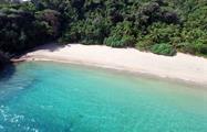 isla Contadora, Panama, Contadora Island Day Trip From Panama City