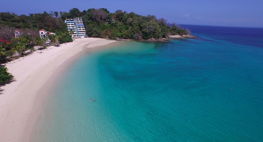 contadora island tour, Contadora Island Day Trip From Panama City