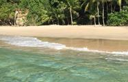 CONTADORA ISLAND FULL DAY TOUR 1, Contadora Island Full Day Tour