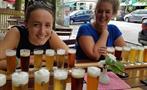 Craft Beer and German Beer Tour 3, Craft Beer and German Beer Tour
