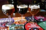 Craft Beer and German Beer Tour 6, Craft Beer and German Beer Tour