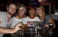 Craft Beer and German Beer Tour 7, Craft Beer and German Beer Tour