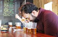 Craft Beer Tasting Experience tiqy, Craft Beer Tasting Experience