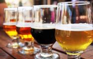 Beer Lovers, Tour Calgary Cerveza Artesanal