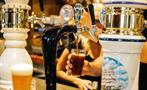 Craft Beert Walking Tour, Craft Beer Walking Tour
