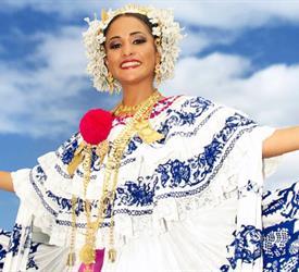 Azuero's Folklore Tour