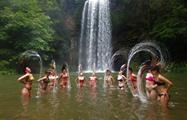 Atherton Tablelands Water falls Cairns Millaa, Day Tour of Atherton Tablelands Waterfalls Cairns