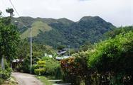 DAY TRIP TO ANTON VALLEY FROM PANAMA CITY 2, Un Día En El Valle de Antón Desde la Ciudad De Panamá