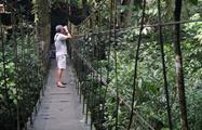 DAY TRIP TO ANTON VALLEY FROM PANAMA CITY 3, Un Día En El Valle de Antón Desde la Ciudad De Panamá