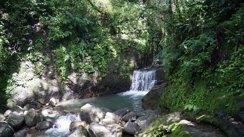 DAY TRIP TO ANTON VALLEY FROM PANAMA CITY, Un Día En El Valle de Antón Desde la Ciudad De Panamá