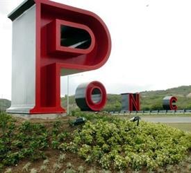 Recorrido en Ponce desde San Juan
