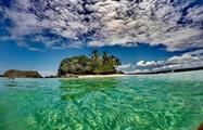 5, Snorkel Ecoturístico