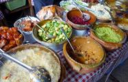 Antigua Market Visit and Cooking Class Tour taste, Antigua Market Visit and Cooking Class Tour