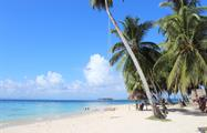 San Blas Panama Island Hopping, El Original San Blas Island Hopping 1 Night 2 Day