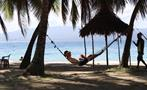 Hammock Panama San Blas Paradise, El Original San Blas Island Hopping 1 Night 2 Day