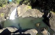 El Yunque (Off the Beaten Path) Waterfall Tour, El Yunque (Off the Beaten Path) Waterfall Tour