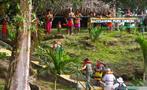 Embera Katuma 3, Emberá Katuma Community Tour from Panama City