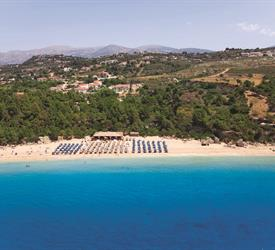 Famous Beaches of Kefalonia, Sightseeing Tours in Greece