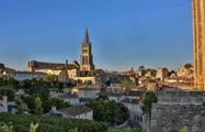 1, Famous Monk Tour St Emilion