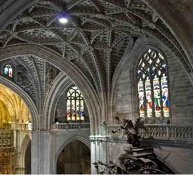 Fascinating Seville, City Tours in Sevilla, Spain