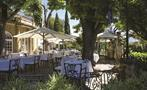 3, Flavours of Provence