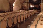 barrel wine, Food and Wine Day Tour