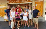 1, Food and Wine Tours in Nice's Old Town